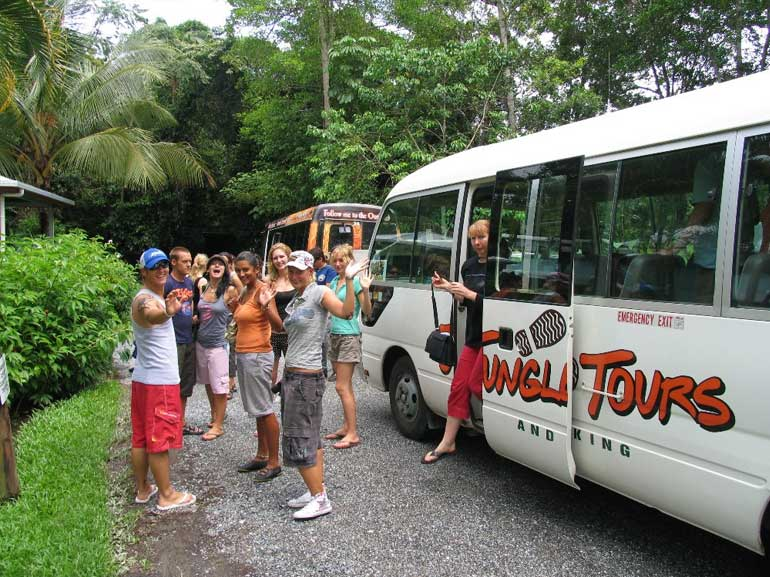Jungle-Tours-Port-Douglas