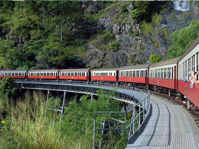 kuranda-railway-cairns