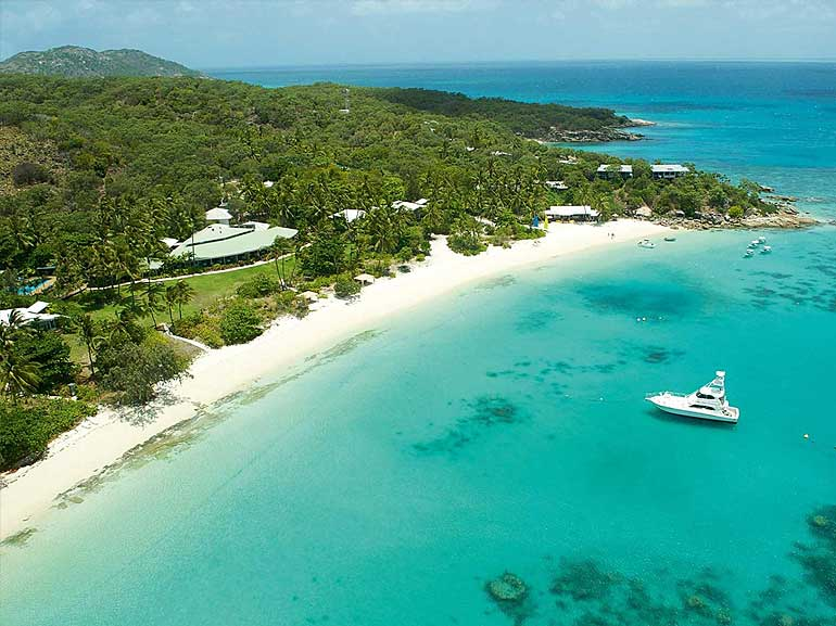 lizard-island-day-trip