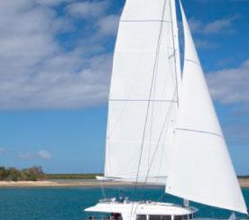 Sailway IV