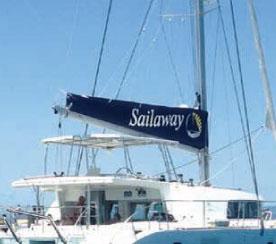 Sailway V