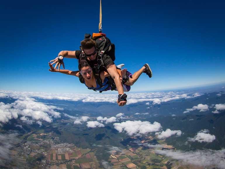 skydive-port-douglas